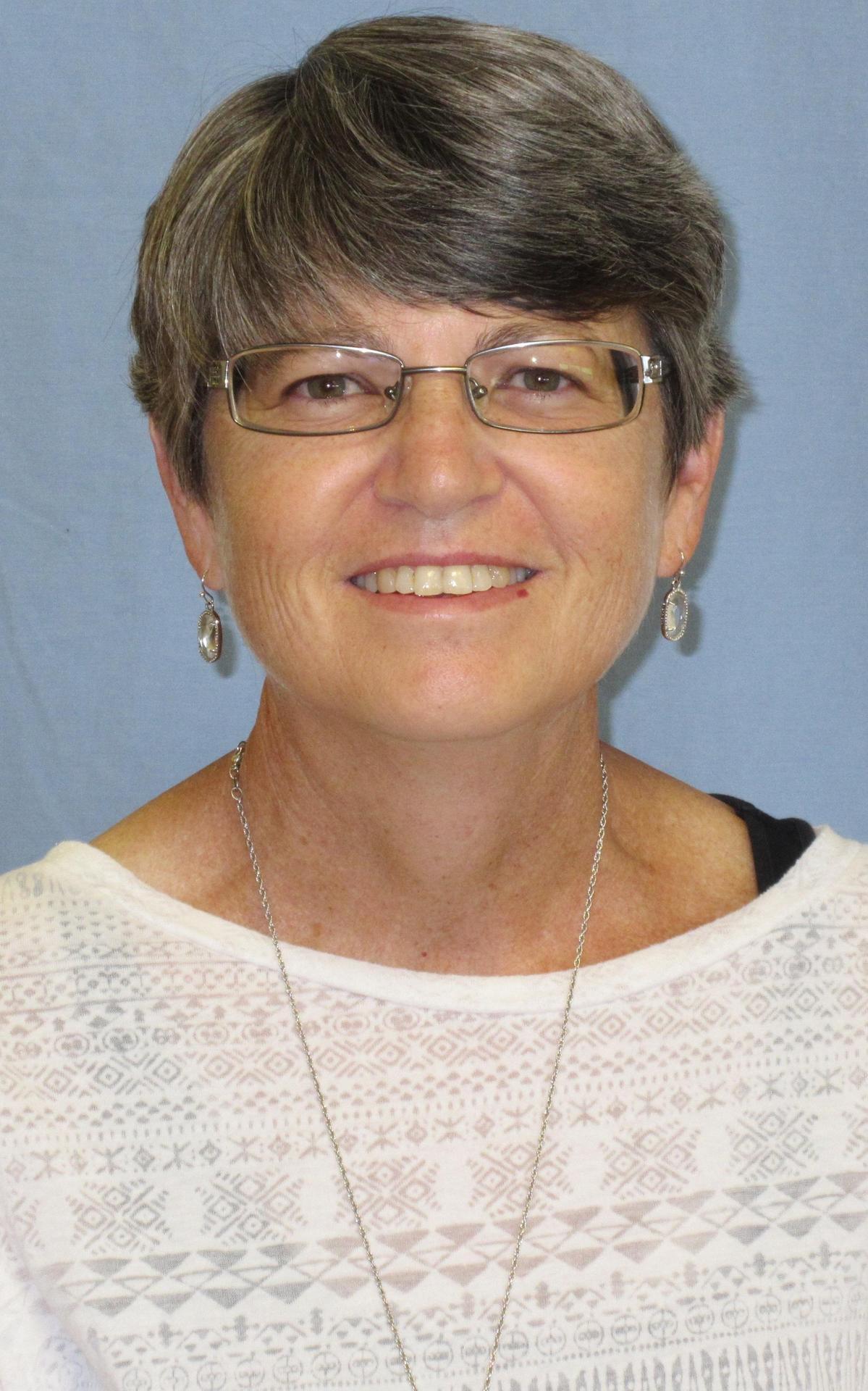 Lisa Whipple