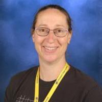 Susan Peck's Profile Photo