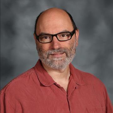 Nick Rohn '92's Profile Photo