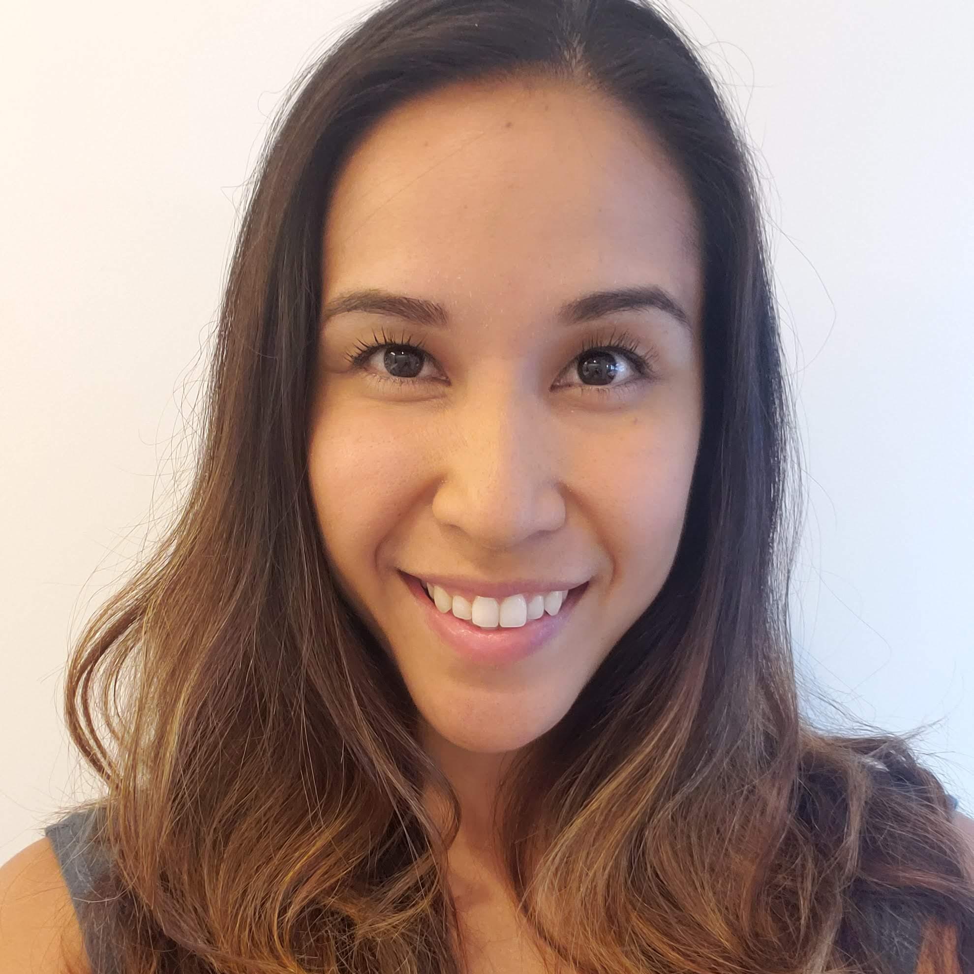 Olivia Tolentino's Profile Photo