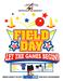 Field day information.