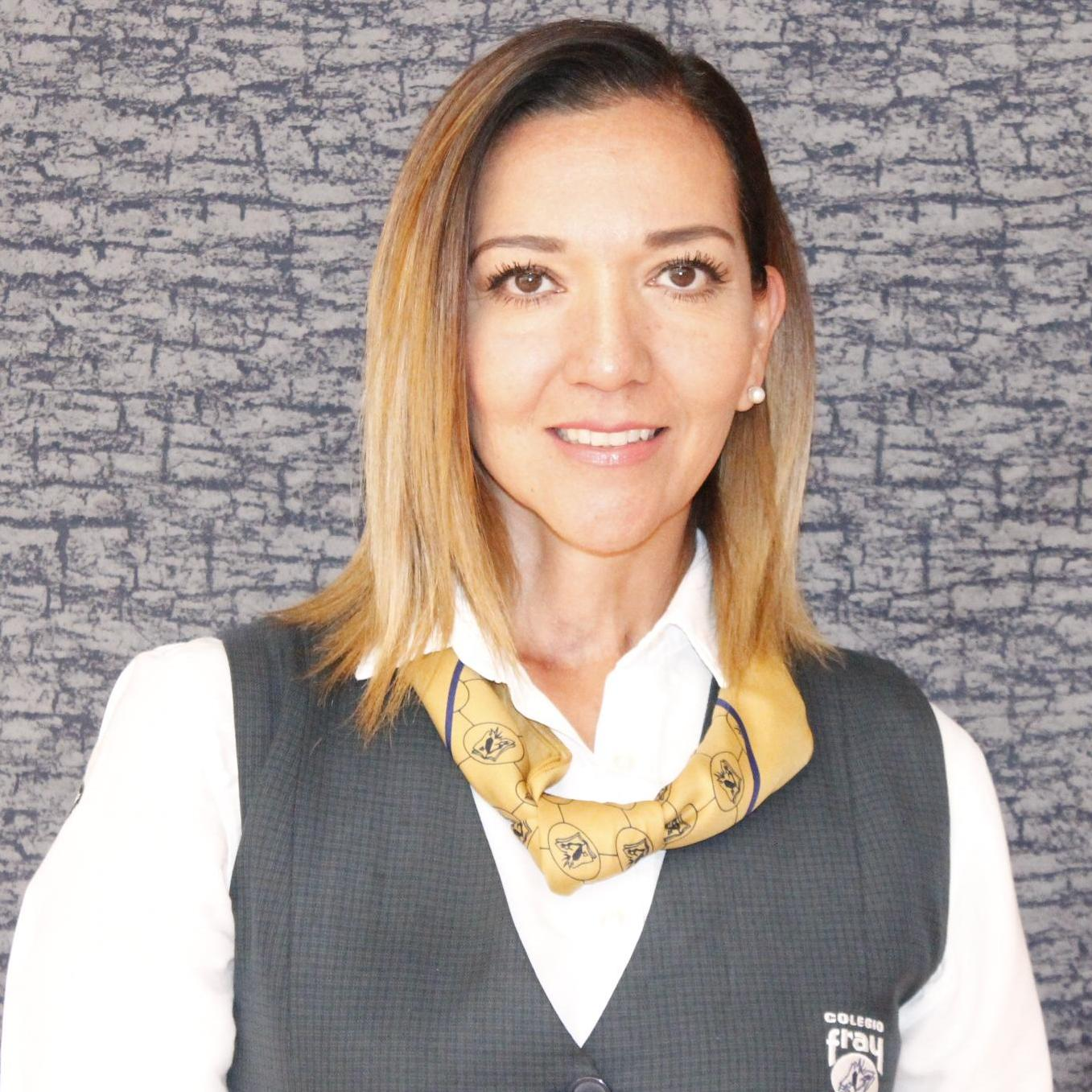 Eva Robles Ruíz's Profile Photo