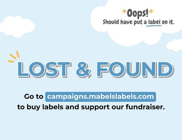 Lost & Found Poster.jpg