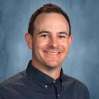 Kevin DeSandro's Profile Photo
