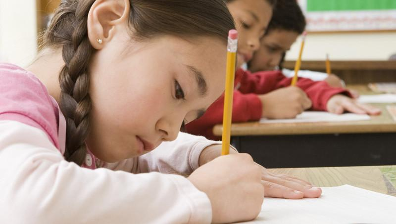 Understanding Benchmark Assessments - Types of Assessment Featured Photo