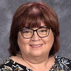 Patti Brock's Profile Photo