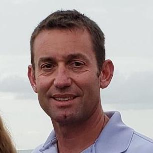 Ben Bolton's Profile Photo