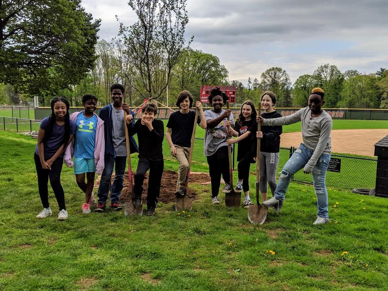 Earth Day Celebrations Featured Photo