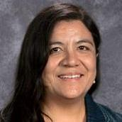 Grace Romero's Profile Photo