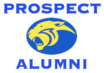 Prospect Alumni