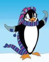 Penguin Patch Kids Holiday Shop Thumbnail Image