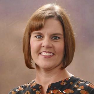 Jennifer Yates's Profile Photo