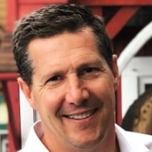 Jon Houser's Profile Photo