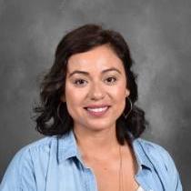 Esmeralda Montoya's Profile Photo