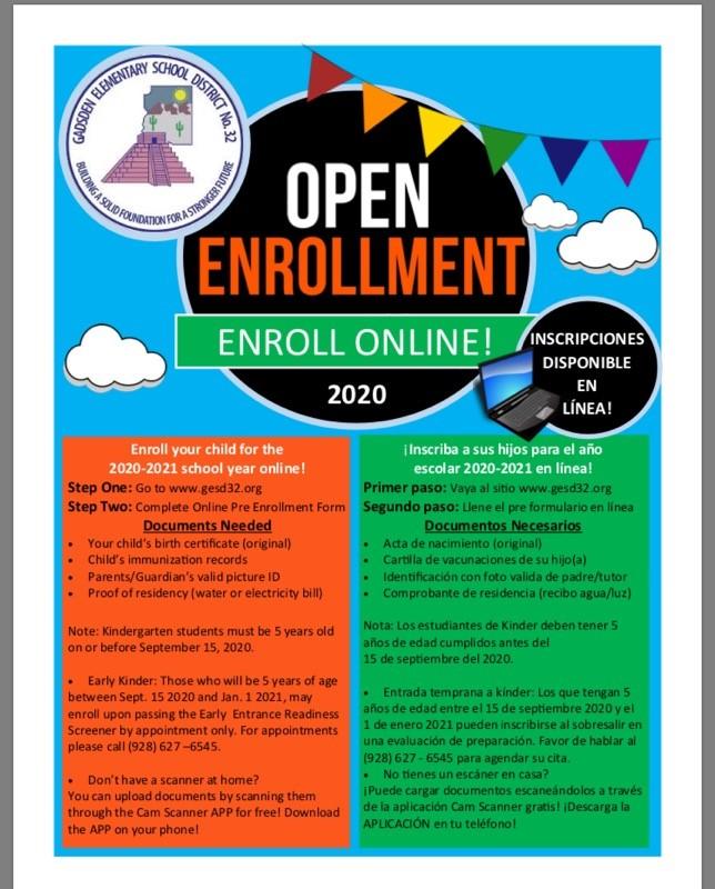 Colorful Online Registration.png