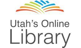 Utah's Online Library