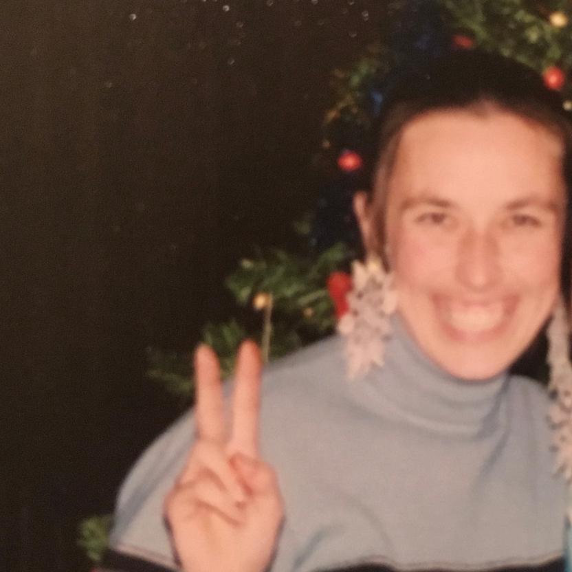 Heidi Simonsen's Profile Photo