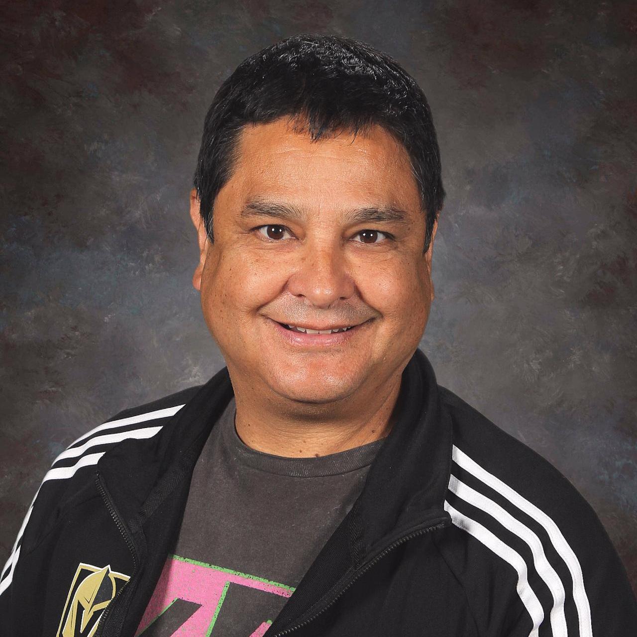 Gabriel Rodriguez's Profile Photo