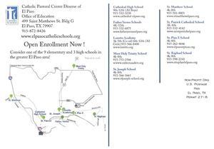 New Map of Schools .jpg