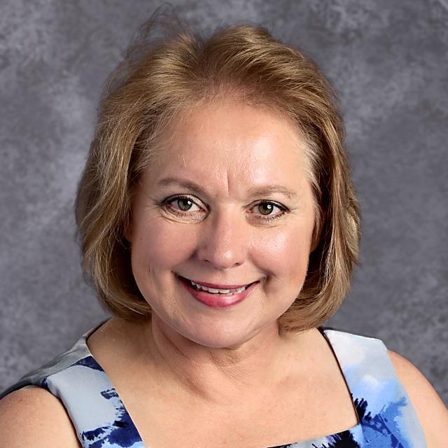 Nacelle Reynolds's Profile Photo