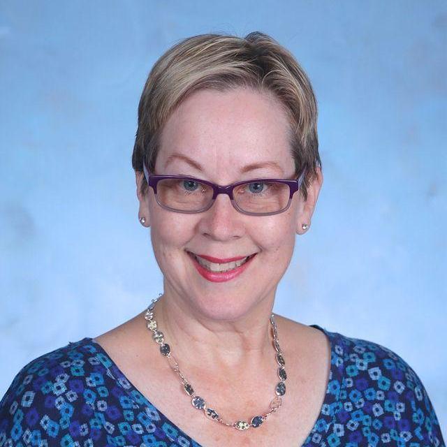 Pam Acosta's Profile Photo