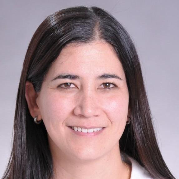 Beatriz Rizo's Profile Photo