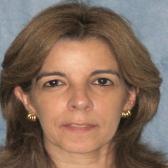 Ana Marina de Apóstolo's Profile Photo