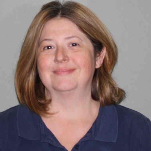 Elisabeth Gibbons's Profile Photo