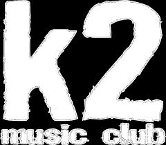 Music K-2 Web site
