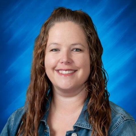 Ashley Rutkowski's Profile Photo