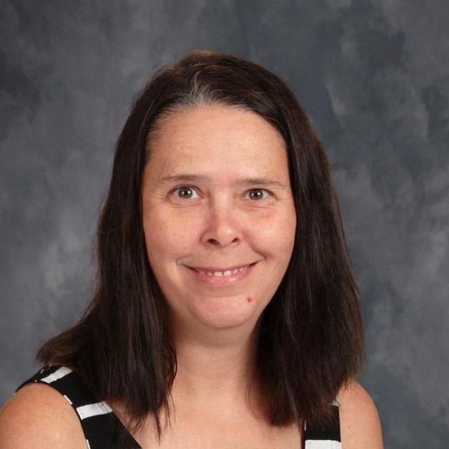 Marilyn Custer's Profile Photo