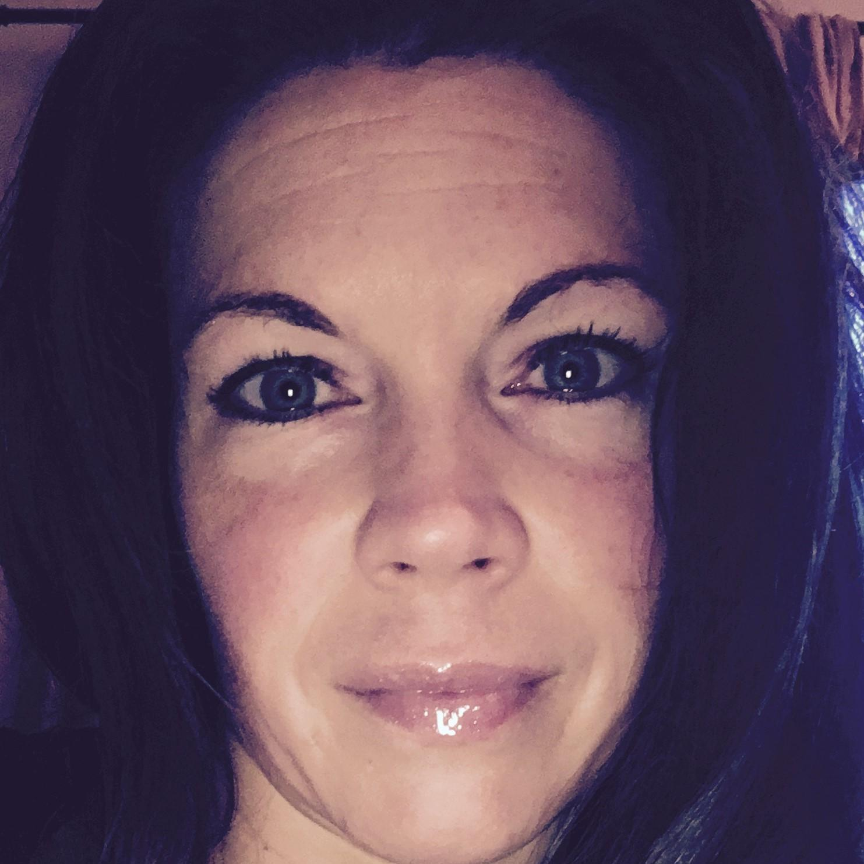 Kerri McKinnon's Profile Photo