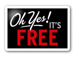 freeLunchSmall.jpg