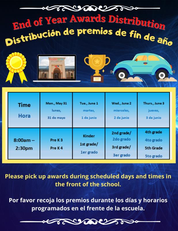 Award Distribution (2).png