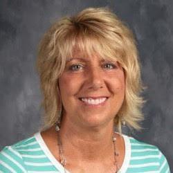 Susan Keaffaber's Profile Photo