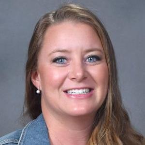 Joanne Grothusen's Profile Photo