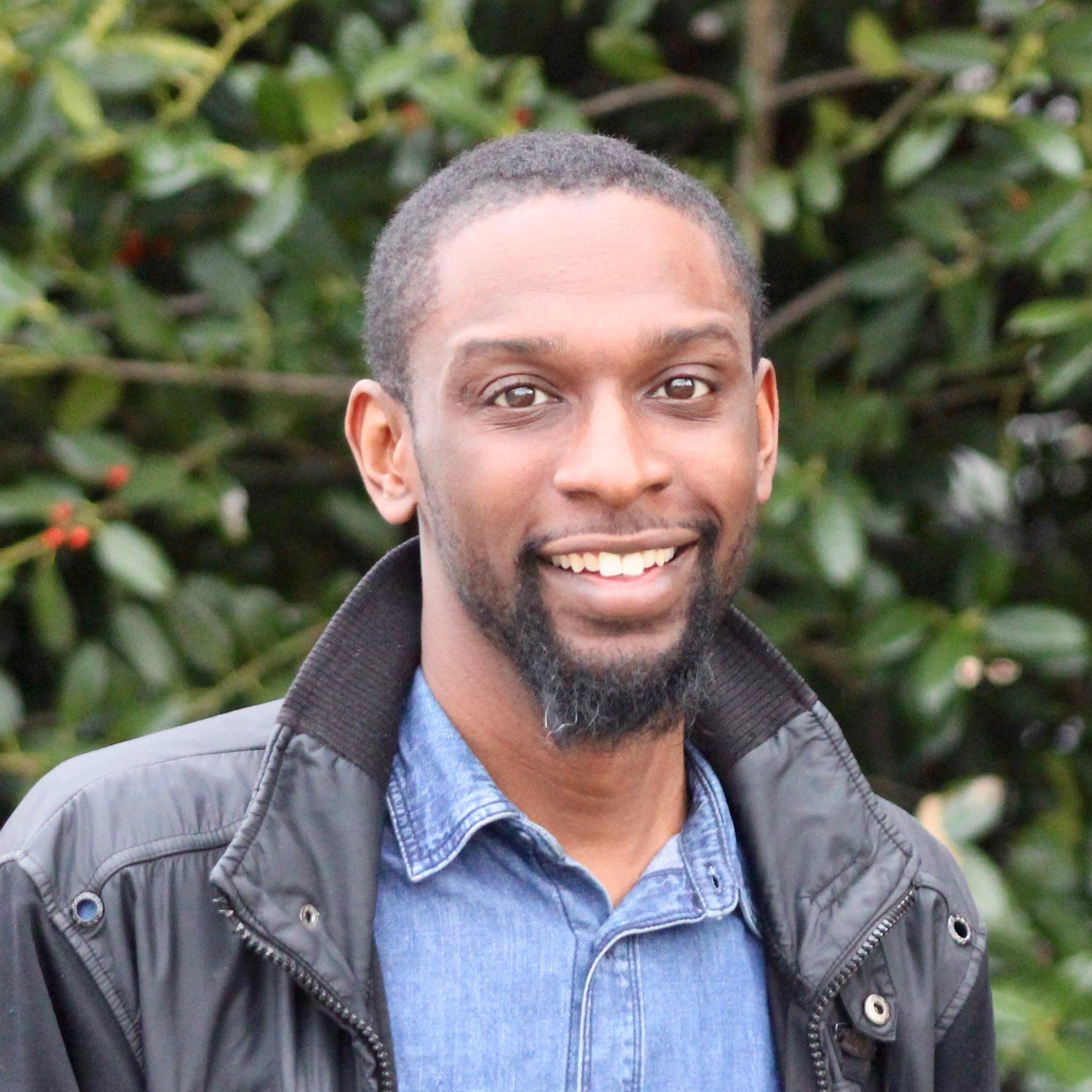 Davon Coachman's Profile Photo