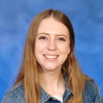 Mindy Jacobson's Profile Photo