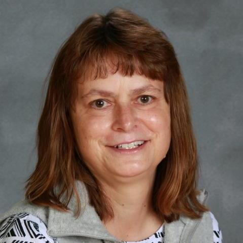 Catherine Thibault-Cote's Profile Photo
