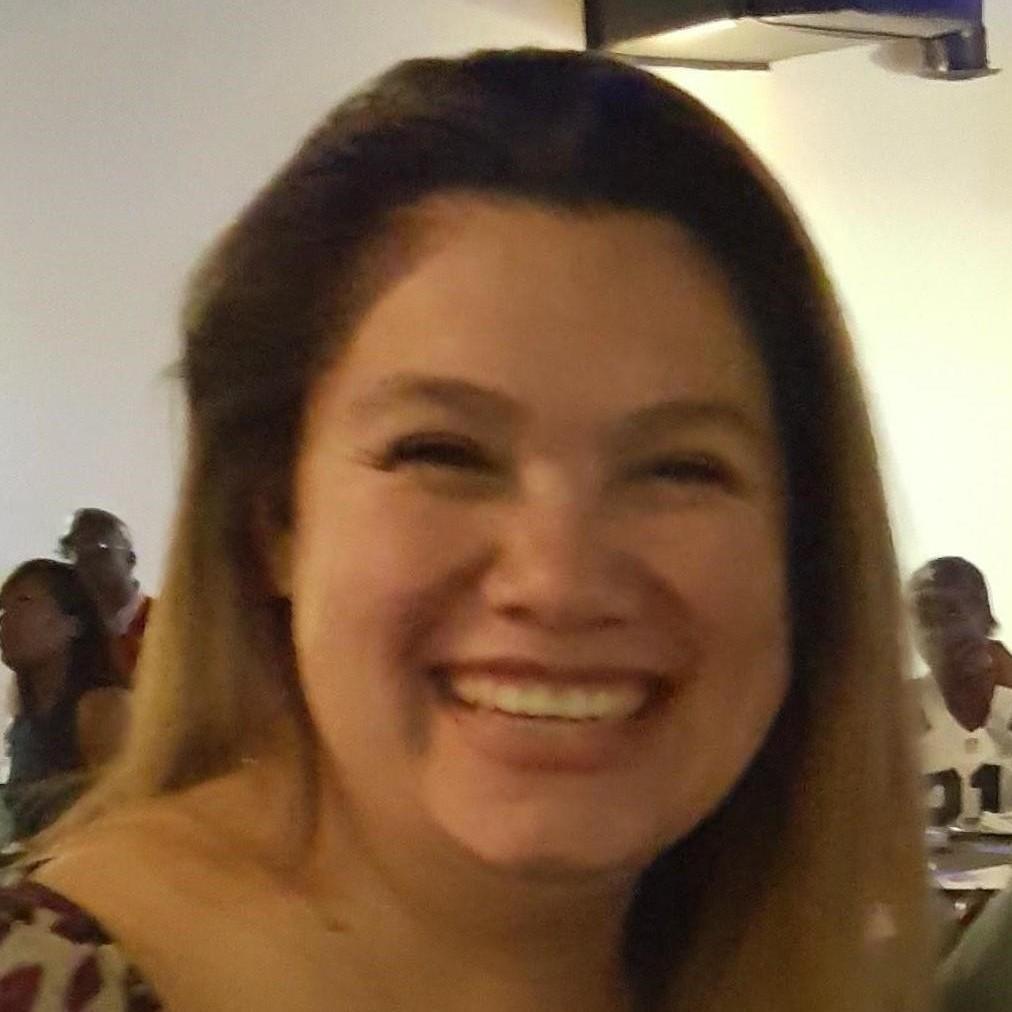 Melissa Cermenio's Profile Photo