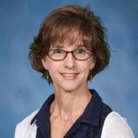 Beth Rose's Profile Photo