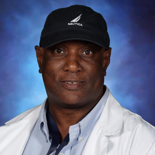 Yusufu Dankaro's Profile Photo