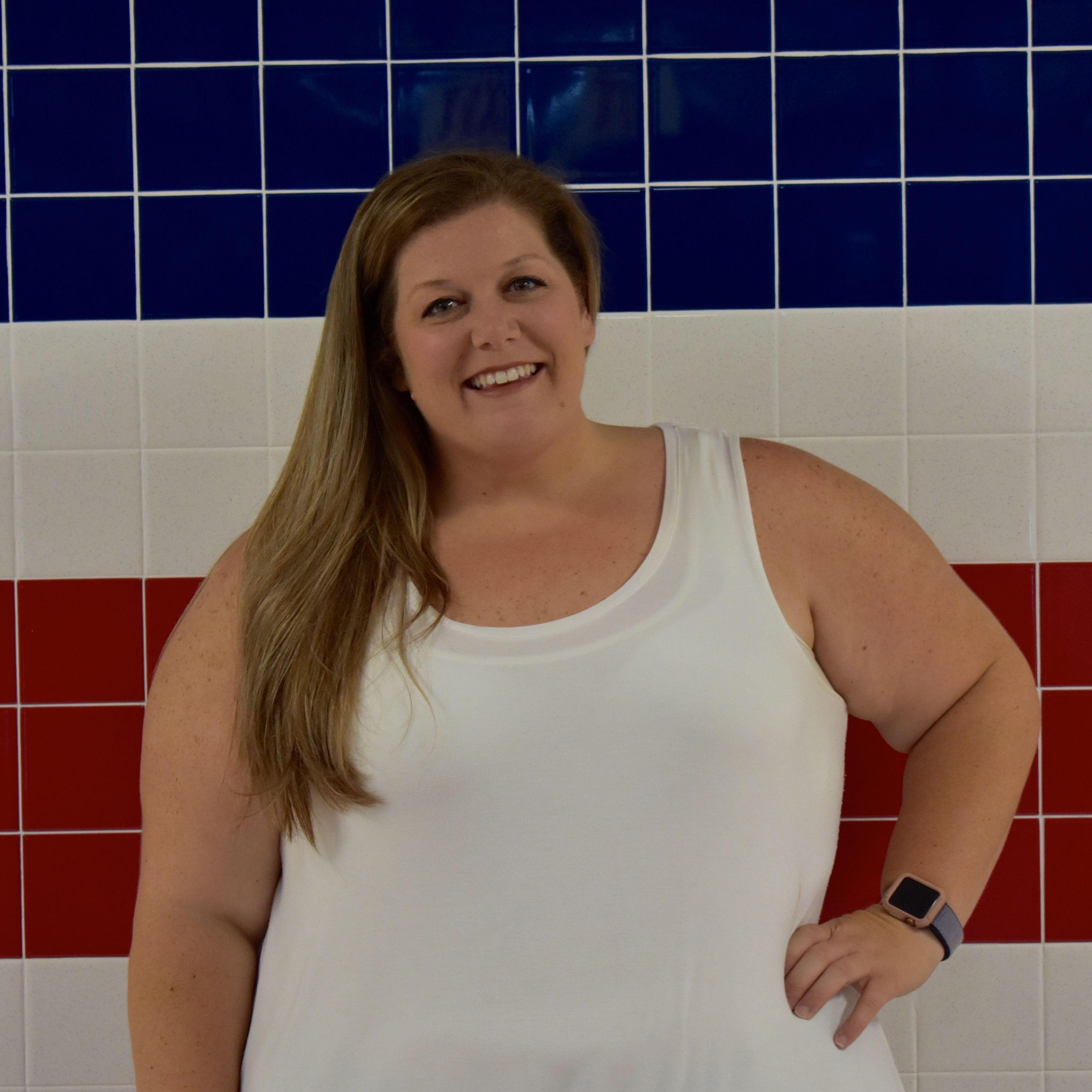 Ashley Noakley's Profile Photo