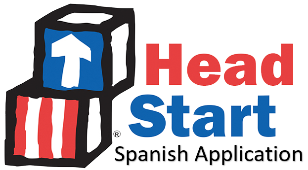 Head Start Spanish Application