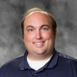Robert Hanger's Profile Photo