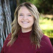 Anna Mortensen's Profile Photo