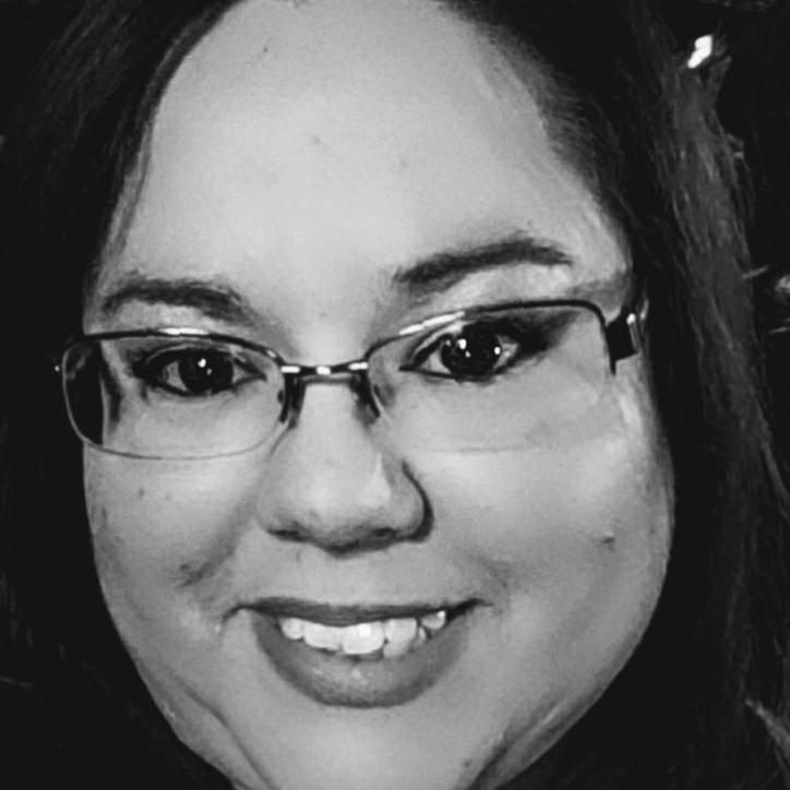 Arlene Medina's Profile Photo