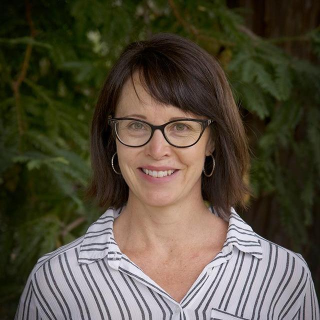 Caitlin Spohrer's Profile Photo