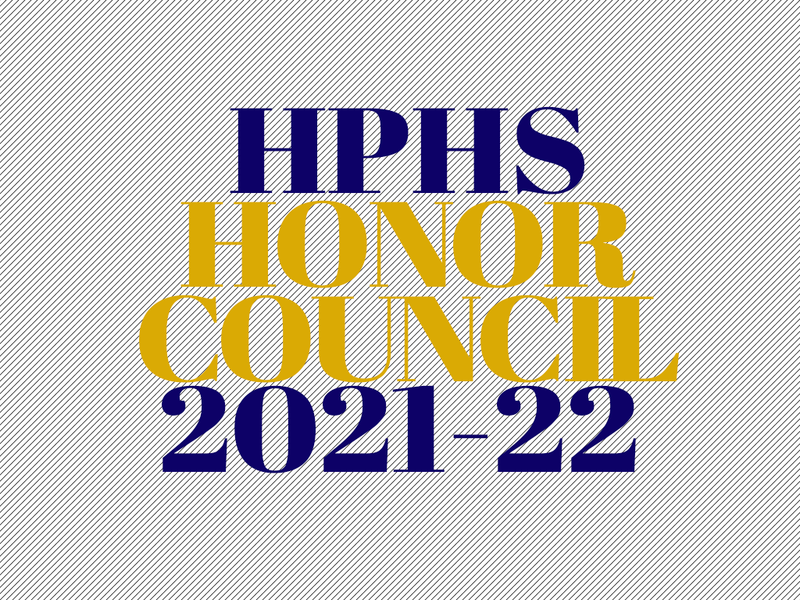 Honor Council Application Due Thursday, March 11 Featured Photo