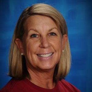 Lisa VanSickle's Profile Photo